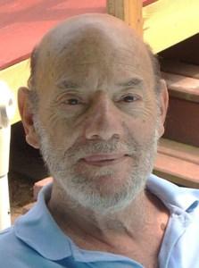 Seymour  Keitlen