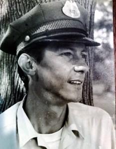 Charles Joseph  Anderson