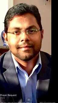 Anand Balachandran