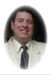 Rodney Lee  Weaver