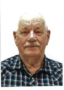 Charles Leslie  Stewart