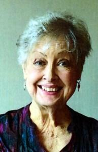 Trudy  Hennings