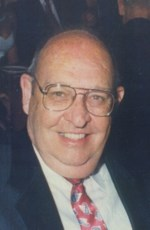 Wallace Baldwin