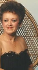Loretta Wells