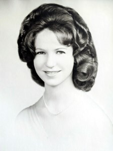 Patricia Ann  KUZNIEWSKI