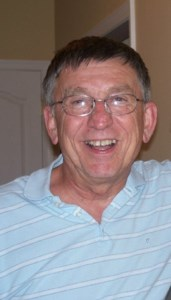 William Perry  Metheny Jr.