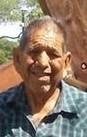 Pedro Mares Ortega