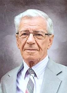 Jean  Sagala