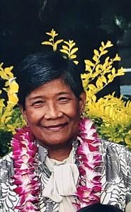 Jovita Torres  Sibayan