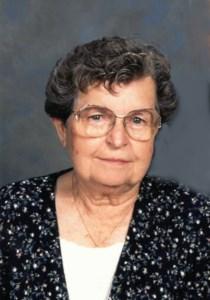 Eileen M  Shoemaker