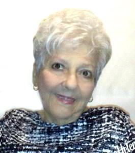 Helen J.  Quirolo