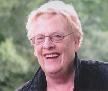 Ellen Mary  Howlett (Routledge)