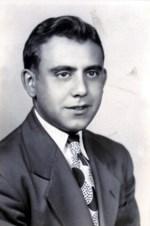 Charles Morelli