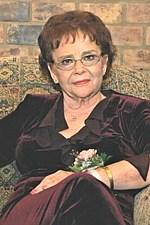 Patsy Lobaugh