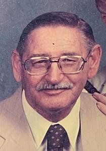Robert W.  Huebler