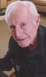 Samuel Mahood