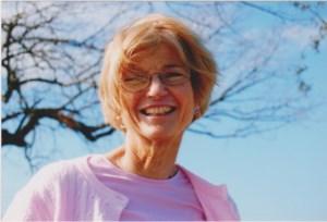 Rosemary  Brat