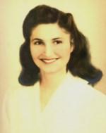 Yolanda Agliano