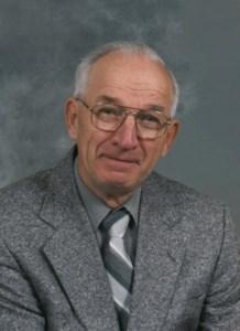 Michael   Hawrys