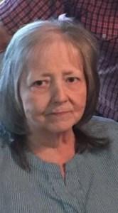 Donna Marie  Knotts