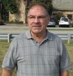 Robert Hoemke