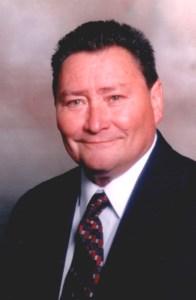 Alfred Luna  Villalobos