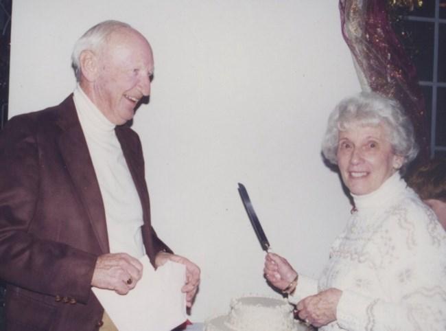 Jean Elizabeth Doughty Obituary - Hampton, VA