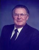 Lee Whitlock