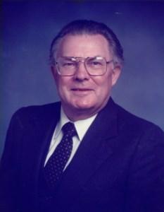Lee Roy  Whitlock