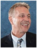 Jeffrey Shovein