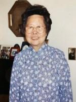 Fay Chin
