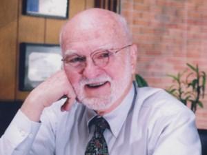 Herman J.  Echsner Jr., M.D.