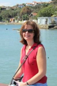 Lisa Marie  Koerselman
