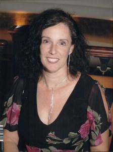 Rosemary Ann  Rossi