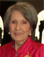 Margaret Roher