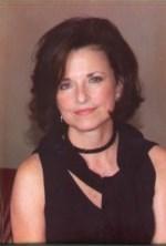 Donna Rains