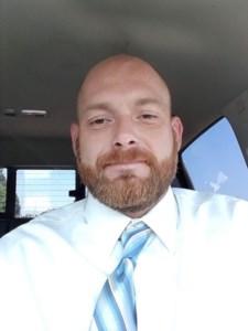 Kenneth Chad  Alexander