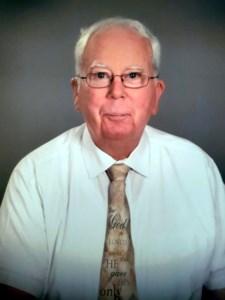 Hersel Lee  Bowen Jr.