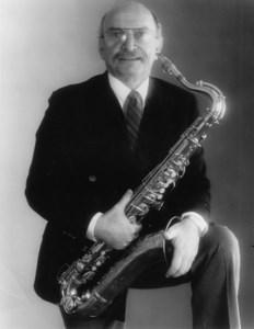 Victor J.  Circhirillo