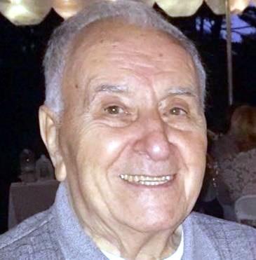 Philip J.  DePasquale