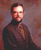 Roy Barkley