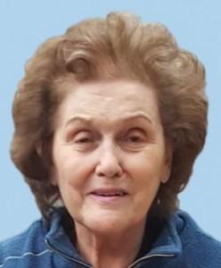 Corrine E.  DiSarro
