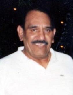 Medardo Ortiz