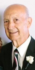 Gerardo Alfano