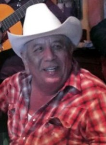Bernardo  Medina Izaguirre
