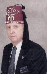 Miguel Cuervo