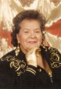 Ila Margaret  Condo