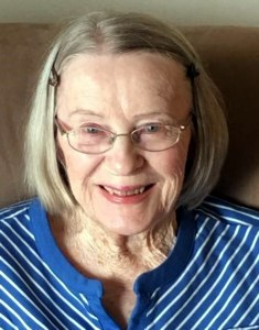 Norma D.  McCoy