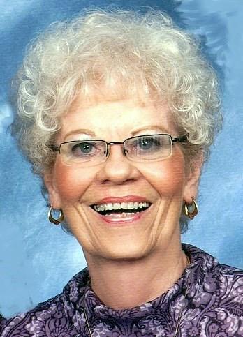 Suzanne M.  Palbicki