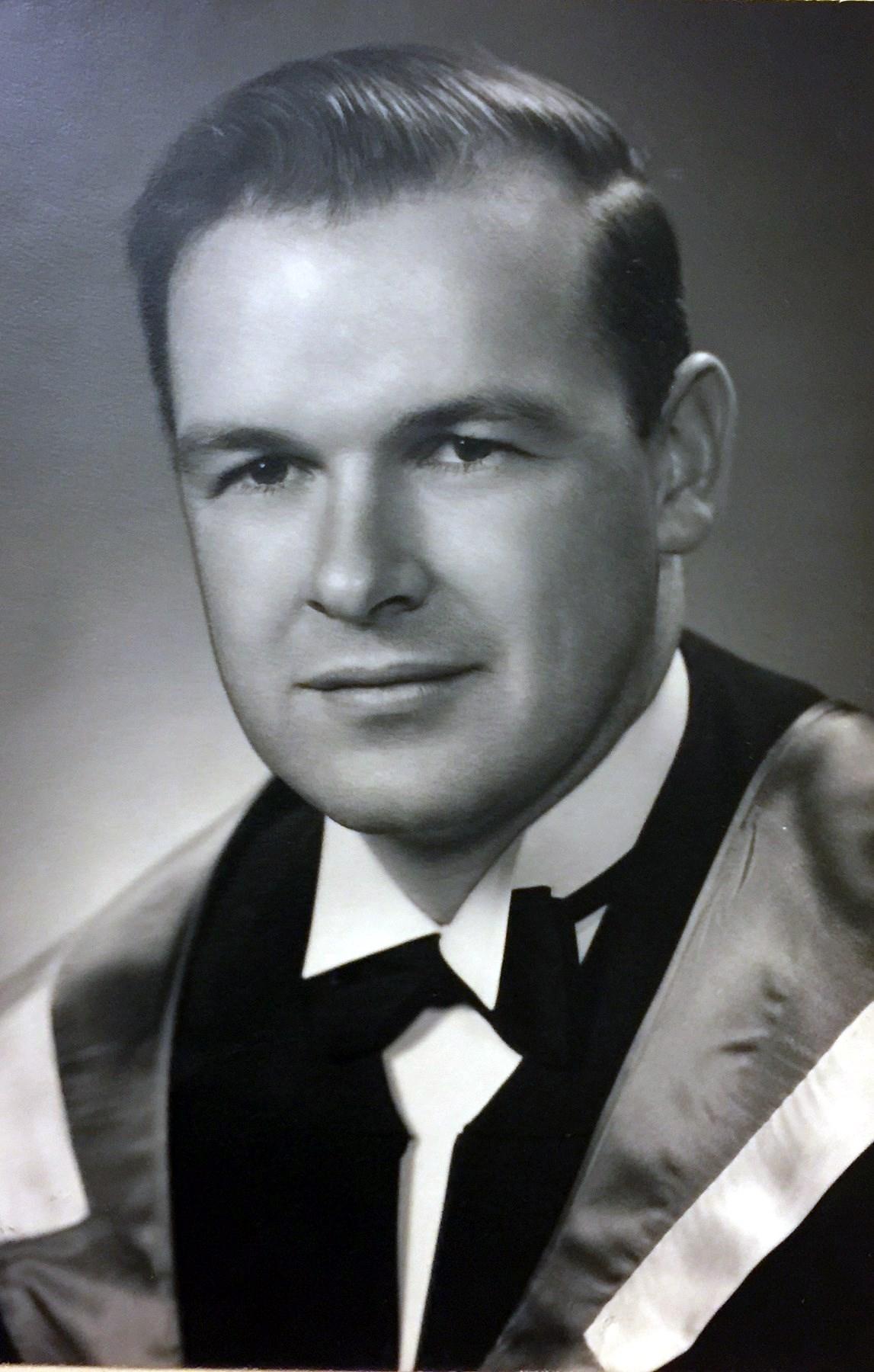 Dr. Paul Louis  Landrigan